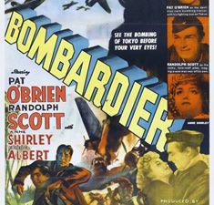 Bombardier de Richard Wallace