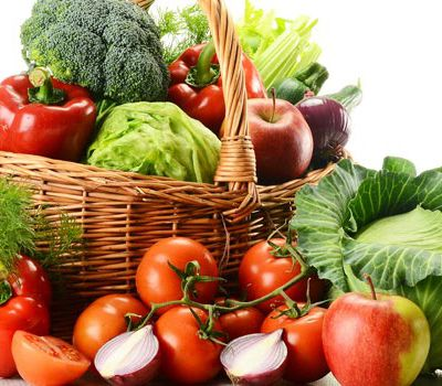 Find the Right Diet Meal Delivery Plan with a Diet Analysis