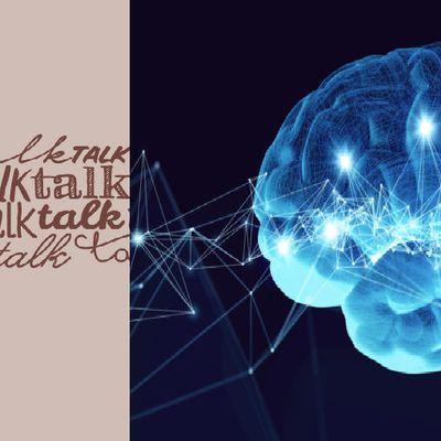 El poder de la mente y la palabra