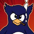 Le blog du pingouin