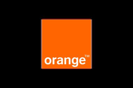 Orange Réunion : 1,4M de SMS envoyés pour le Nouvel An !