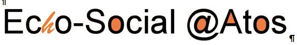 Actualité sociale et économique UES Atos France – Octobre 2020