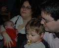 Le blog de maintenant-nous-sommes-4.over-blog.com
