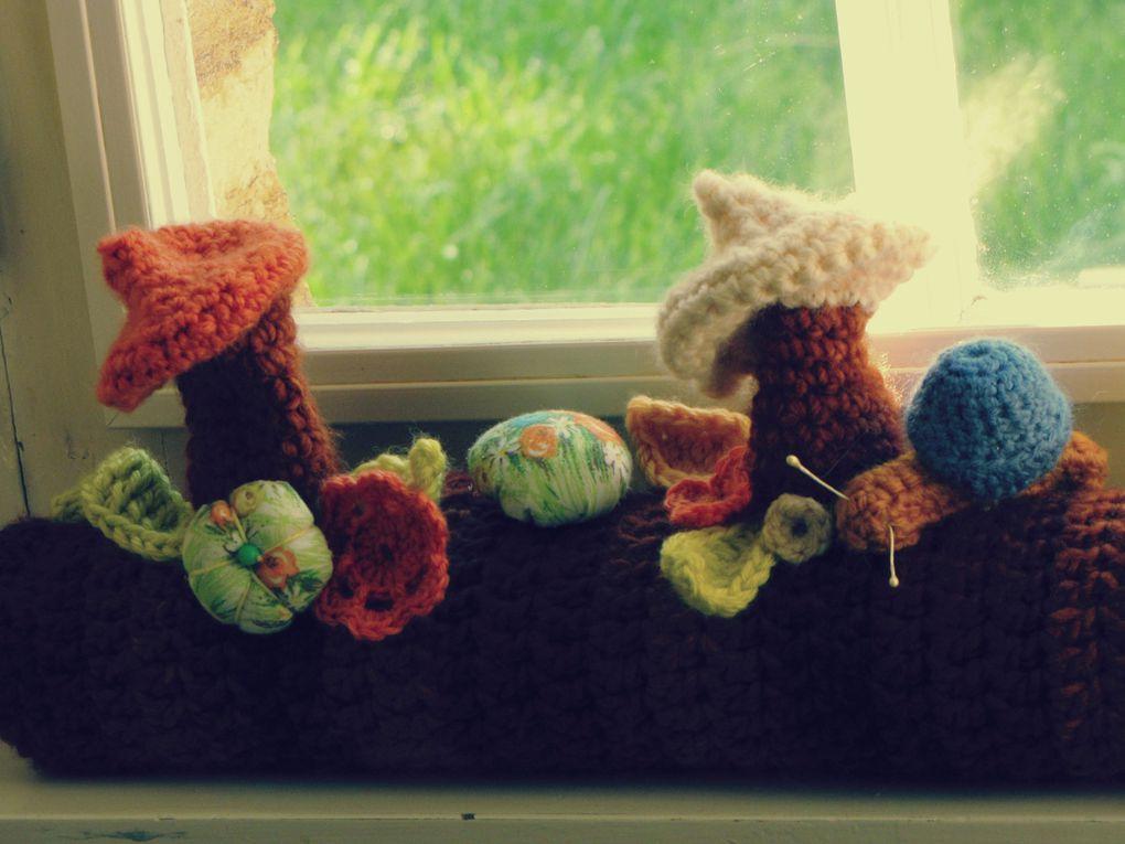 Album - crochet2011-3eme