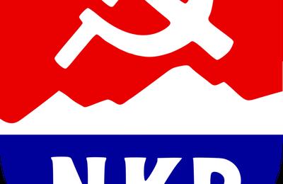Félicitations du Parti communiste de Norvège sur les résultats obtenus par le Parti communiste du Venezuela