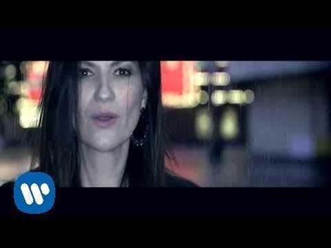 Laura Pausini ft Marc Anthony - Se fue