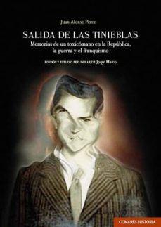 Descarga gratuita para ebooks pdf SALIDA DE LAS