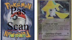 SERIE/EX/LEGENDES OUBLIEES/1-10/8/101