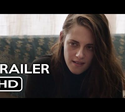 Watch Movie HD : Anesthesia (2015)