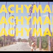 Pachyman - Destroy The Empire (OFFICIAL MUSIC VIDEO)
