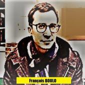 """François BOULO : """" Le peuple français existe toujours et il ne se soumet pas """" - Commun COMMUNE [le blog d'El Diablo]"""