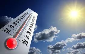 Faut-il excommunier les climato-sceptiques ?