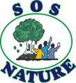 Bienvenue sur le Blog de SOS Nature Congo
