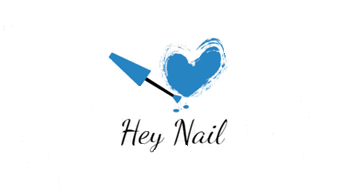 Hey Nail - Ongles & Maquillages