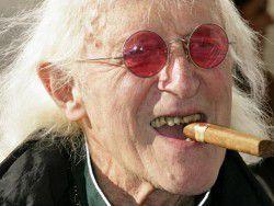 Jimmy Savile : de nouvelles révélations sordides sur l'ancien animateur de la BBC