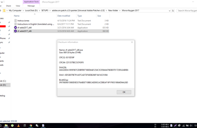 Helius Composite 2014 Herunterladen Aktivator 64 Bits DE