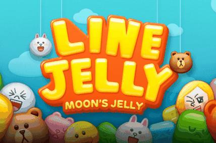 Top news: Line lanza dos juegos nuevos y gratuitos...