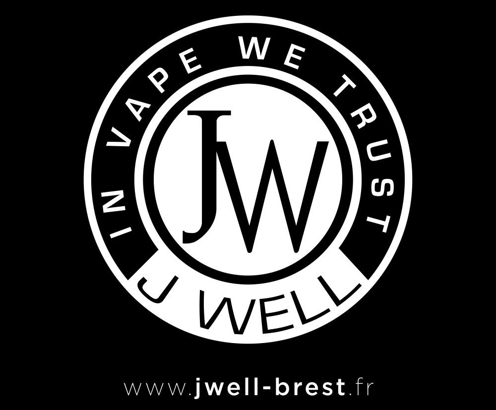 Test - Eliquide - DIY - Arôme N°11 Pitaya gamme Aroma Institute de chez J Well