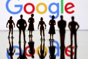 Google face à son premier syndicat