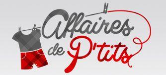 Jour 5: Affaires de p'tits à prix mini #concours