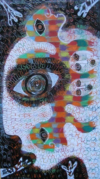 Album - CADORE-Delphine