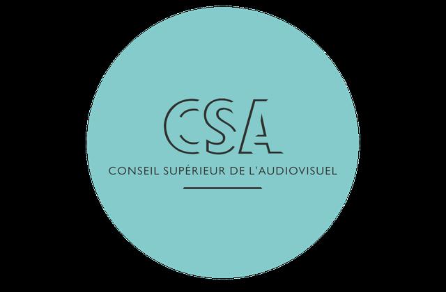 Le Président du Sénat propose la nomination de Hervé Godechot comme membre du CSA.