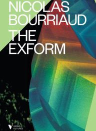 Download a book for free The Exform (English