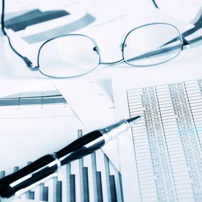 Marketing bancaire : formations, rémunérations, offres