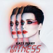 Katy Perry invitée de l'émission Quotidien vendredi. - Leblogtvnews.com