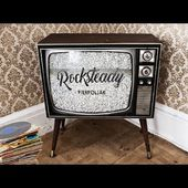 PIERPOLJAK - Rocksteady (official video)