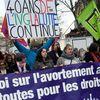 Le billet du Dr Christophe Prudhomme. Contraception