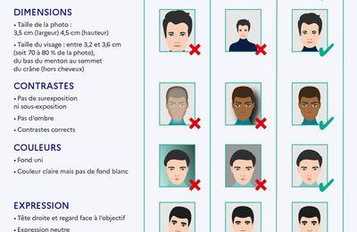 🇫🇷Photographe pour photo d'identité à Marseille 🇨🇵👉🏻Le Studio Choi Photos Agréé ANTS est le spécialistes à Marseille de la photo d'identité à Marseille pour les bébés, les nouveaux-nés, les enfants et les adultes pour la carte nationale d'identité, la carte vitale, le permis de conduire et le passeport pour la France