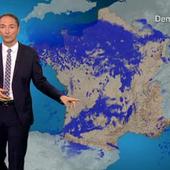Après son livre sur le climat, Philippe Verdier menacé sur France 2 ?
