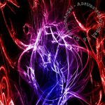 DJ DemonAngel - Abstractelectroclash 1.8