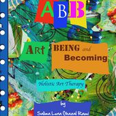 What your ABB session is about - Creative Art and Healing Expression