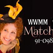 THE BEST CHRISTIAN MATCHMAKER 91-09815479922 WWMM