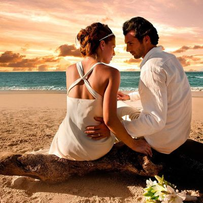 Dua and Wazifa For Making Someone Fall in Love With You