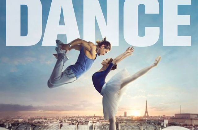 Critique Ciné : Let's Dance (2019)