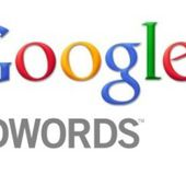 Google Adwords e le Annotazioni Social della Pagina Google+ | Hotel 2.0