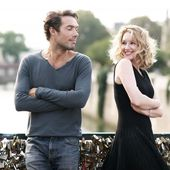 Filmtipp: 'Love is in the Air' - the.penelopes.overblog.com