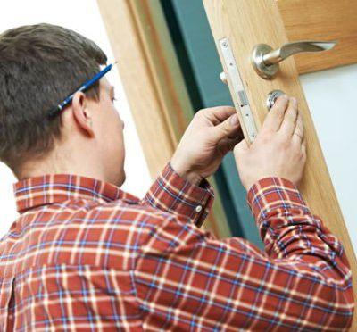 Tips For Choosing The Best Residential Locksmith In Charlotte