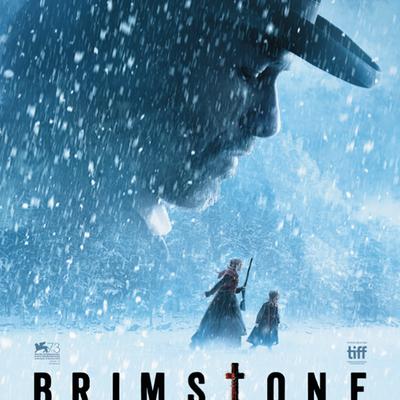 Le châtiment est proche : découvrez la bande-annonce de BRIMSTONE !