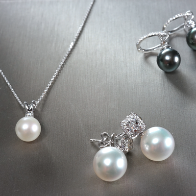 Best Quality Jewellery Singapore