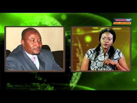 Eveil d'Afrique-Episode 2: Pour ou contre le sommet USA-AFRIQUE?