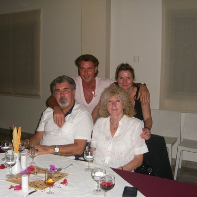 Gran Canaria Urlaub 2009/ 2010