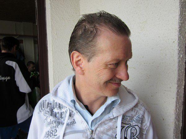Jean-Philippe Set-Marie.