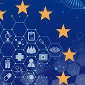 LES PREMIER PAS DE L'EUROPE DE LA SANTE, MAIS N'EXISTE-T-ELLE PAS UN PEU DEJA ? - I.R.C.E. Institut de Recherche et de Communication sur l'Europe - www.irce-oing.eu