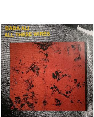 🎬 BABA ALI : ALL THESE WIRES