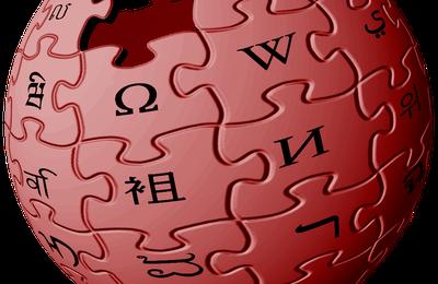 Compteur communicant : définition selon Wikipedia