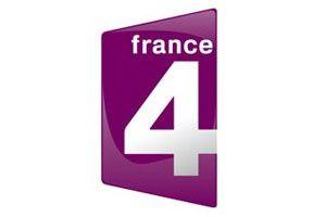 France 4 fête ses 5 ans le 31 mars